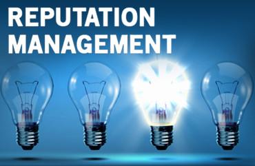 10 Benefits of Online Reputation Management!