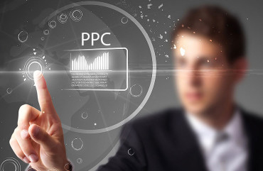 Why Do You Need PPC Advertising?